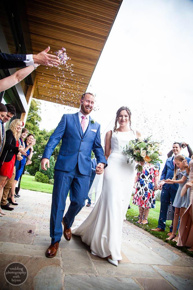 tewkesbury park wedding 101