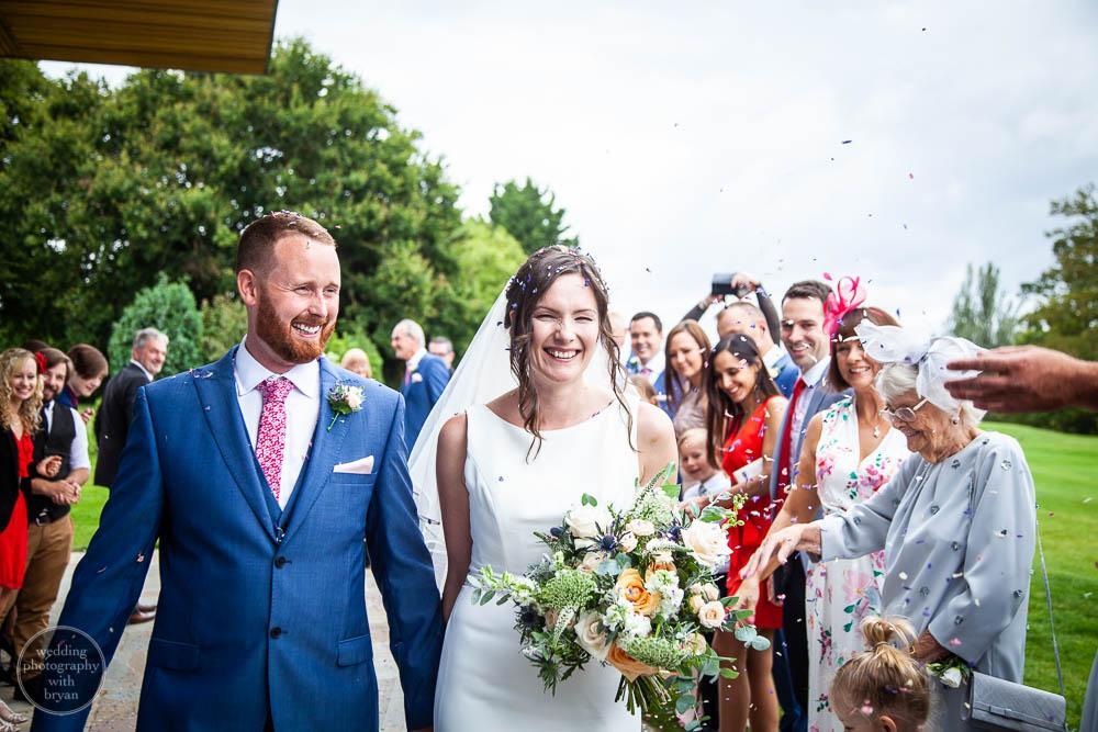tewkesbury park wedding 102