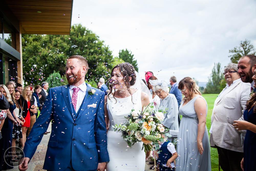tewkesbury park wedding 103