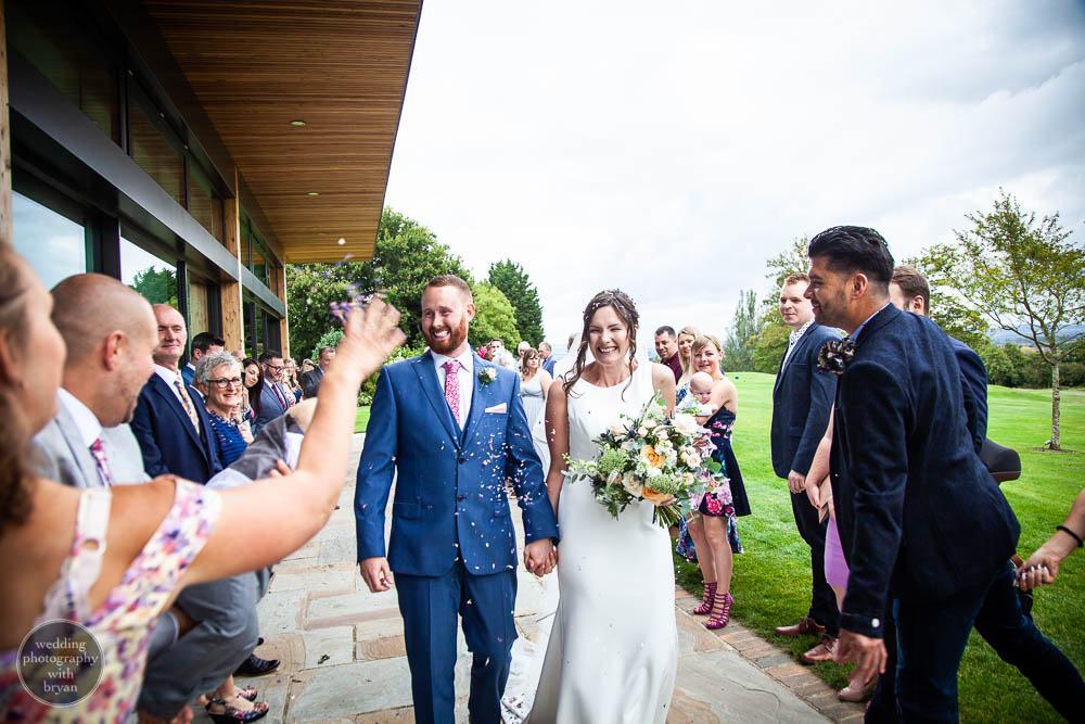 tewkesbury park wedding 104
