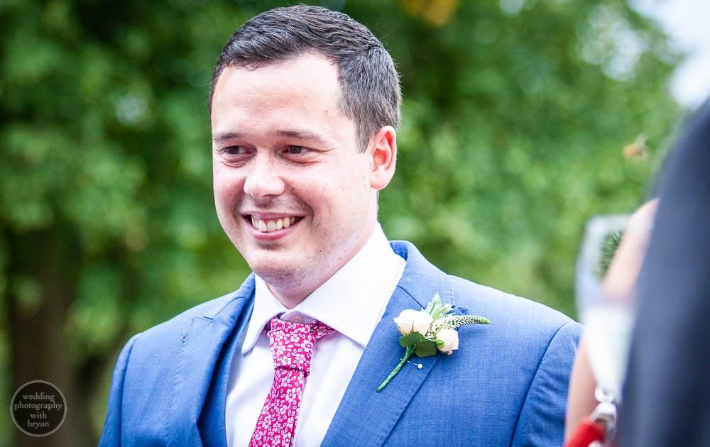 tewkesbury park wedding 107
