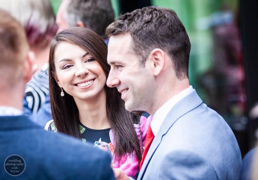 tewkesbury park wedding 110
