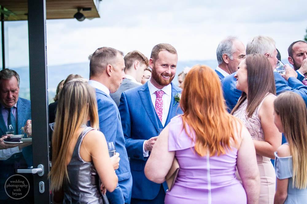 tewkesbury park wedding 114