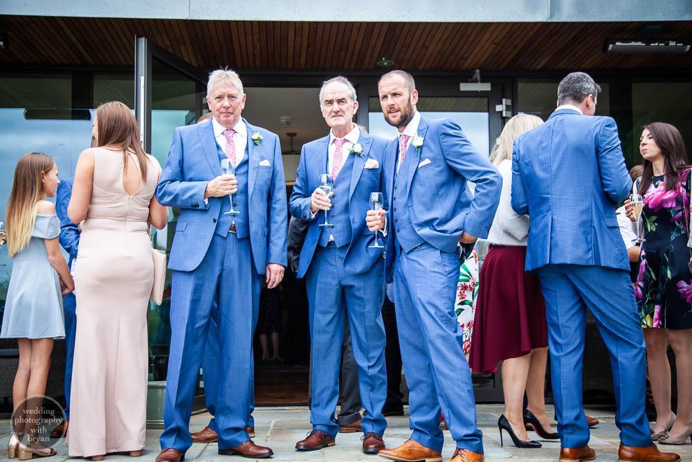 tewkesbury park wedding 116