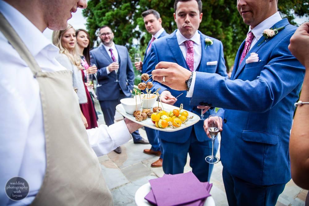 tewkesbury park wedding 122