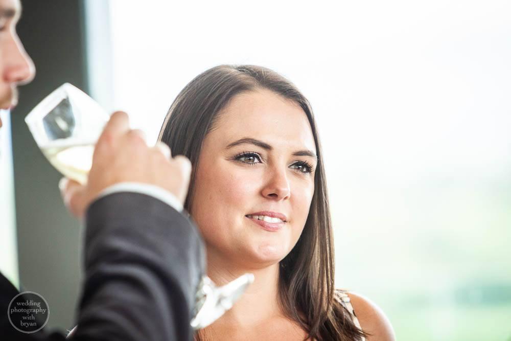 tewkesbury park wedding 125