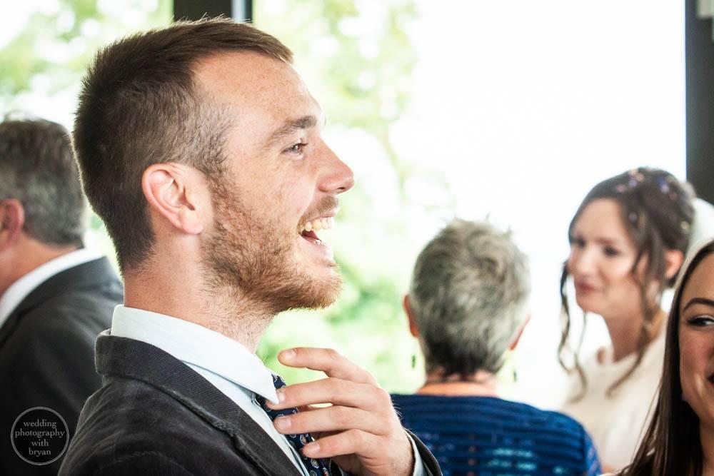 tewkesbury park wedding 127