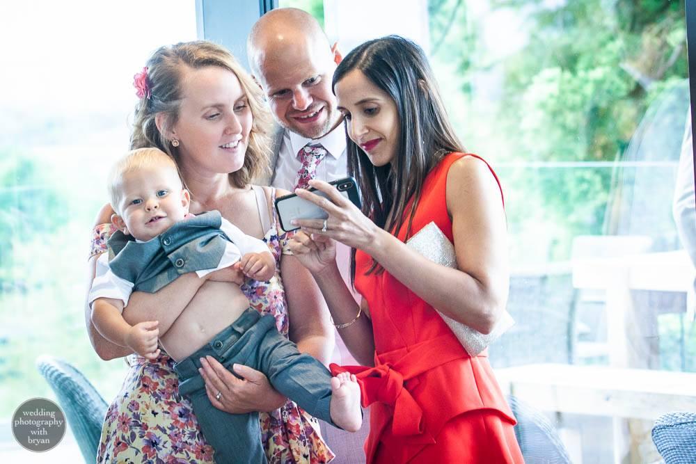 tewkesbury park wedding 133