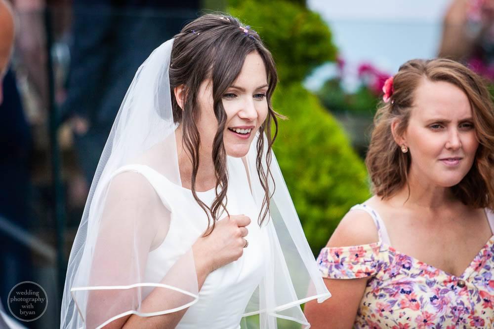 tewkesbury park wedding 134