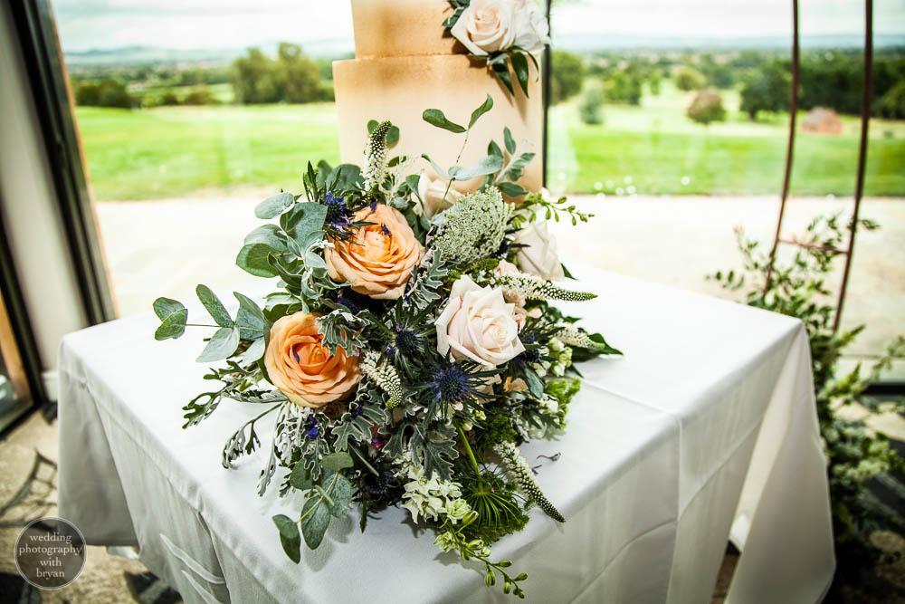 tewkesbury park wedding 138