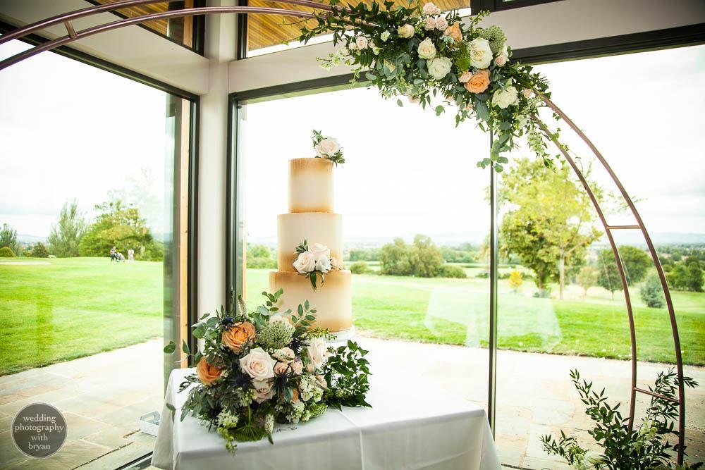 tewkesbury park wedding 139