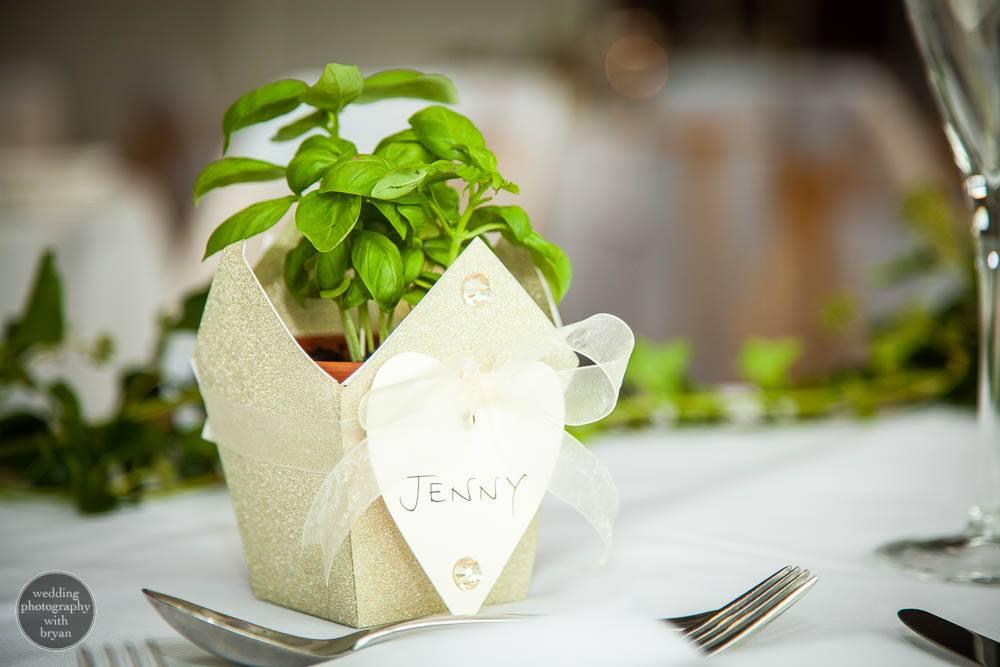tewkesbury park wedding 142