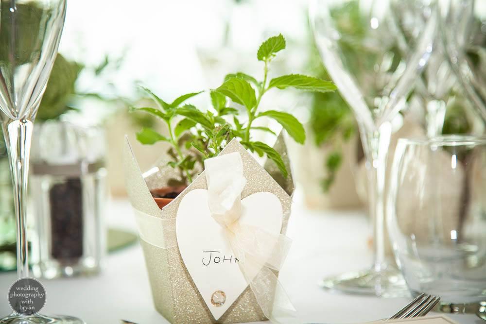 tewkesbury park wedding 143