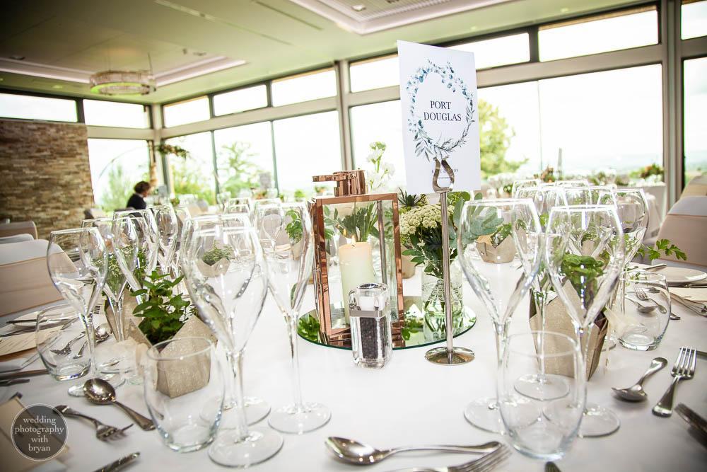 tewkesbury park wedding 145