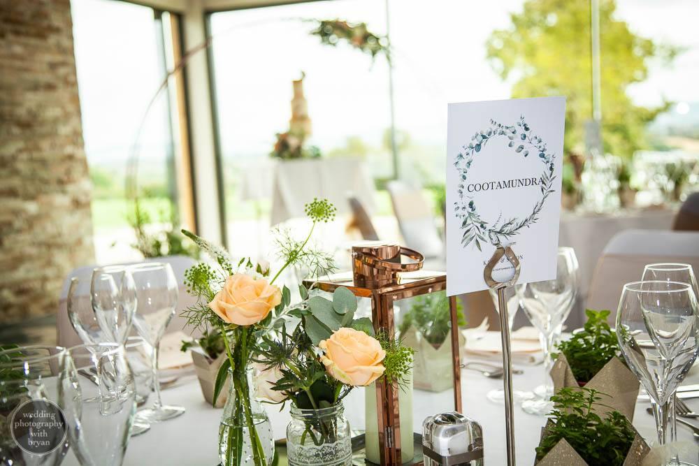 tewkesbury park wedding 146