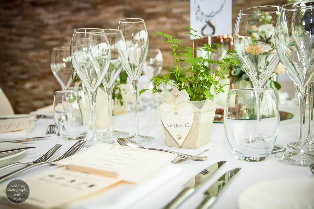 tewkesbury park wedding 147