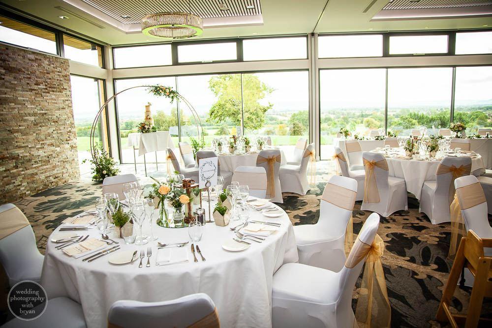 tewkesbury park wedding 150