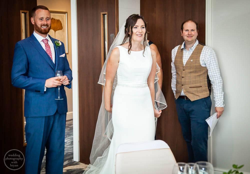 tewkesbury park wedding 153