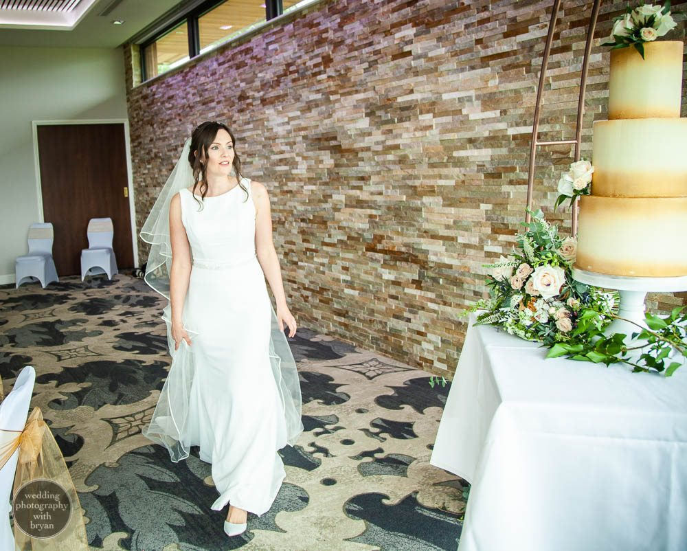 tewkesbury park wedding 155