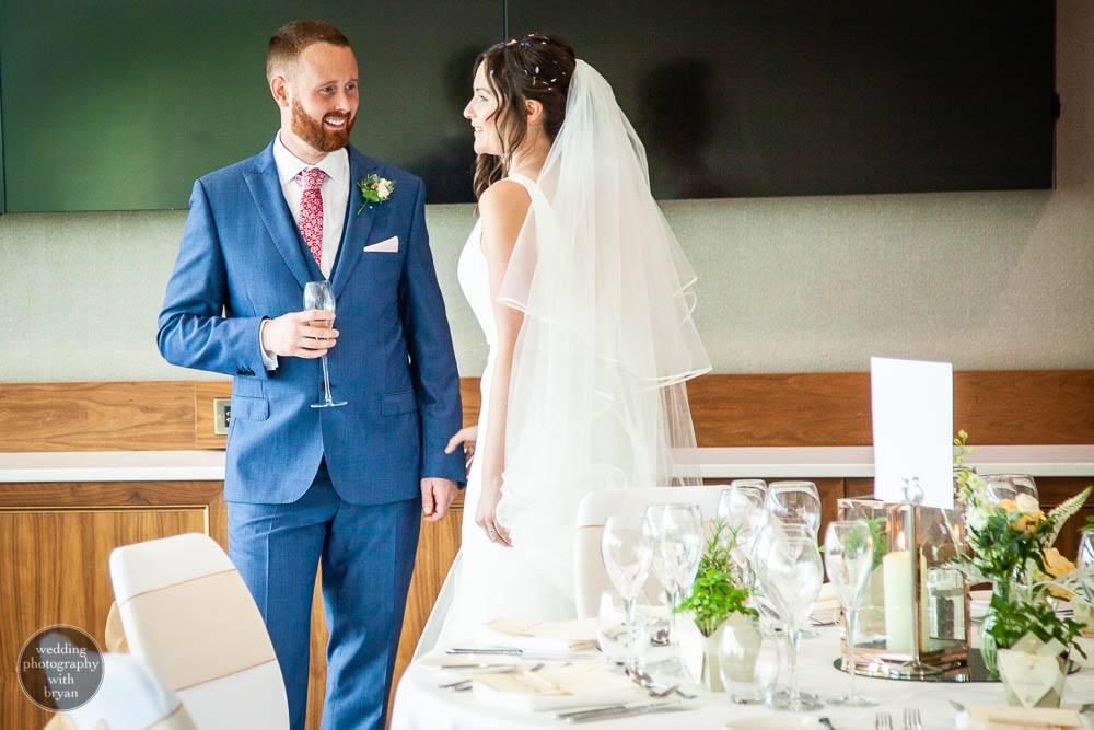 tewkesbury park wedding 159