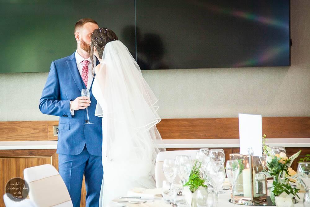 tewkesbury park wedding 160