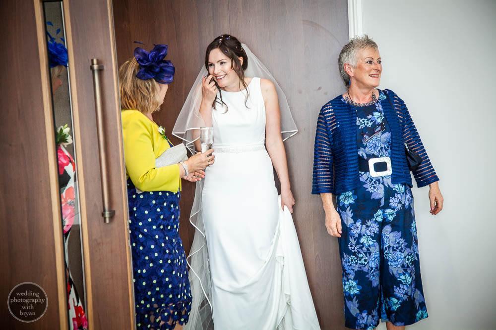 tewkesbury park wedding 162