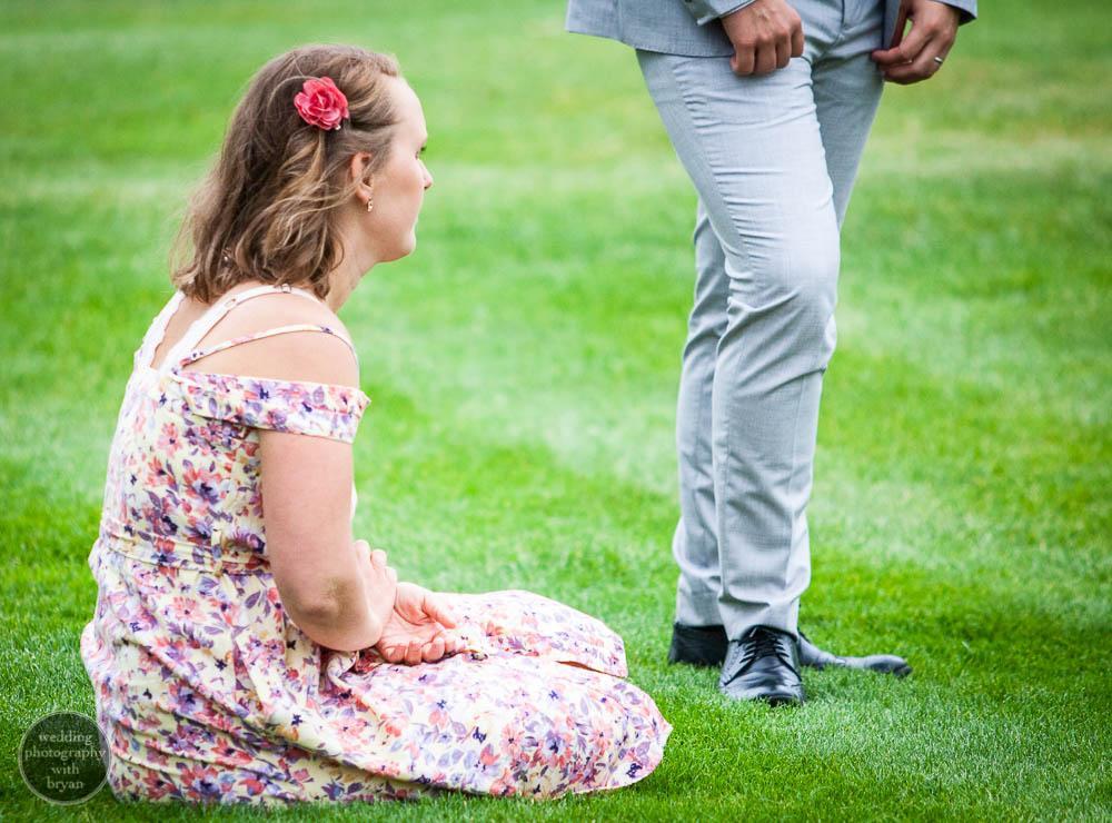 tewkesbury park wedding 167