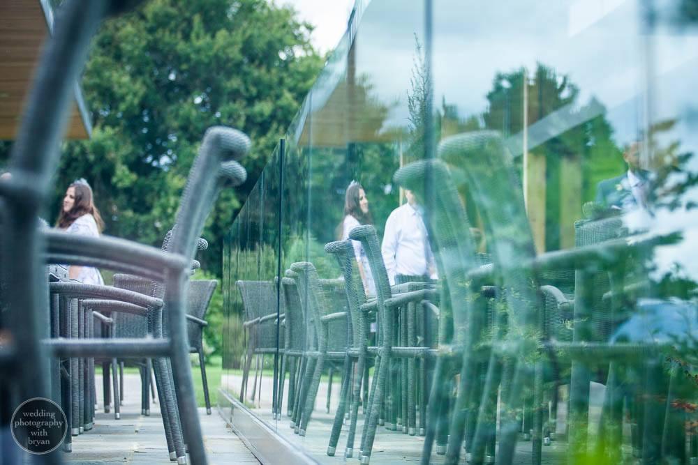 tewkesbury park wedding 172
