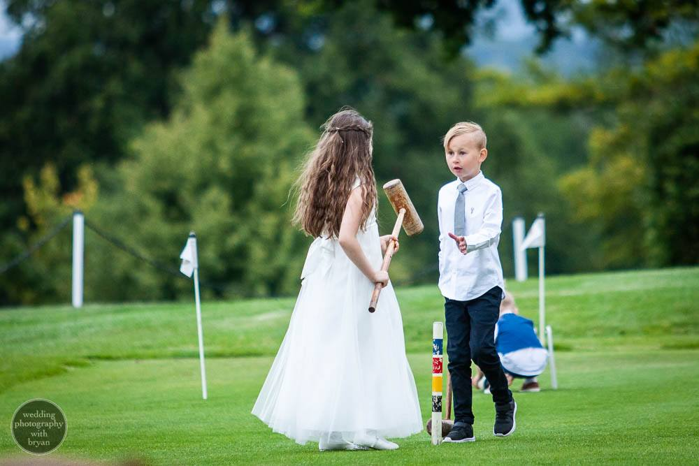 tewkesbury park wedding 174