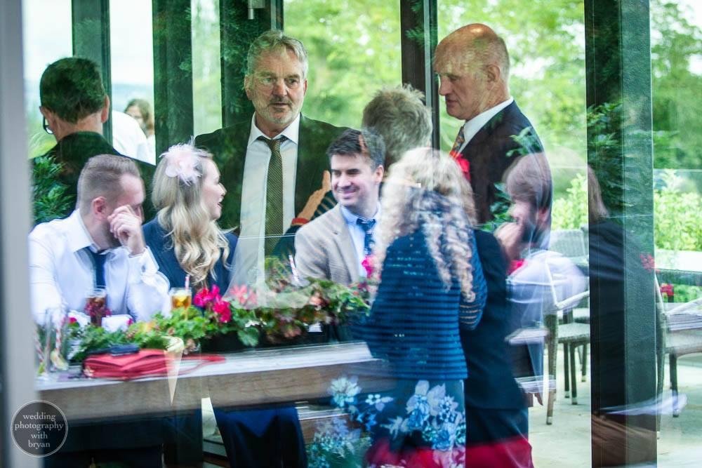 tewkesbury park wedding 178