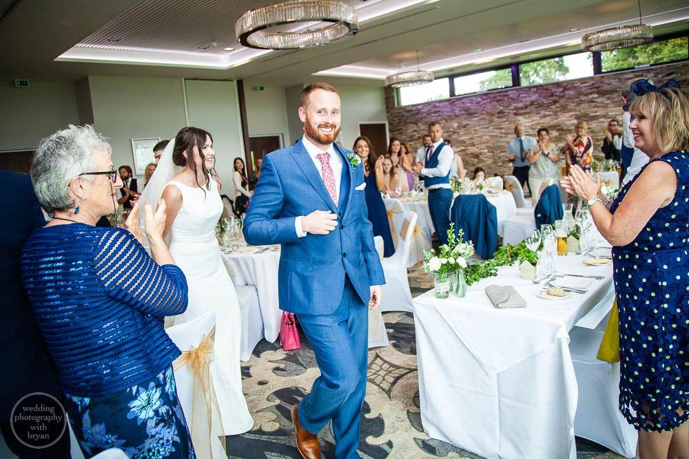 tewkesbury park wedding 195