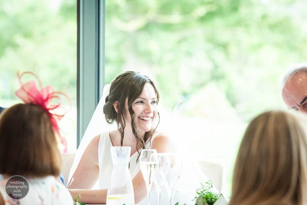 tewkesbury park wedding 197