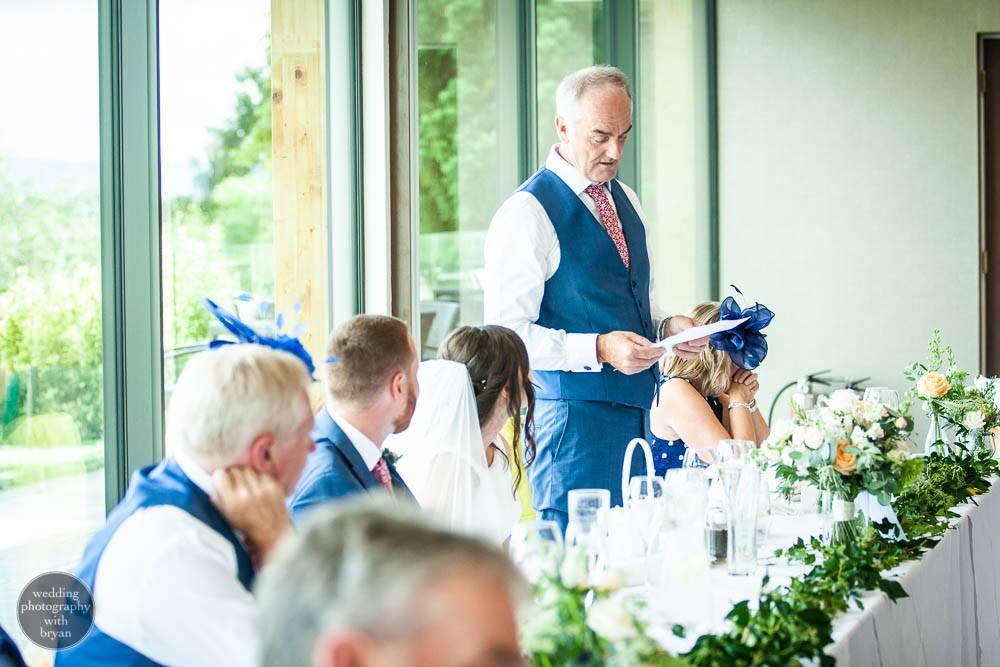 tewkesbury park wedding 201