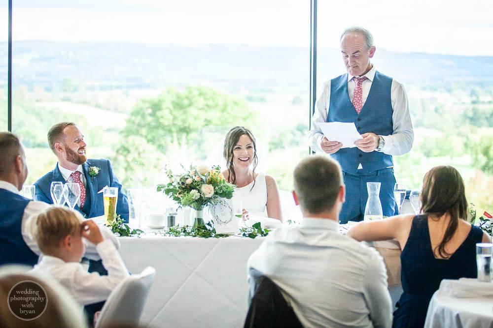 tewkesbury park wedding 203