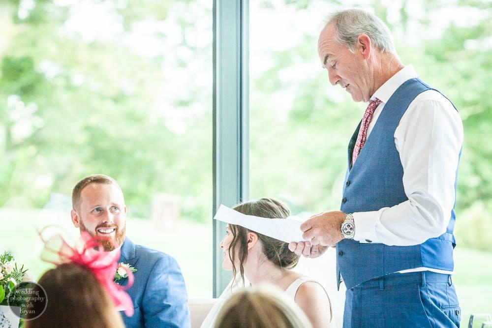 tewkesbury park wedding 204