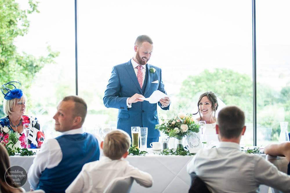 tewkesbury park wedding 205