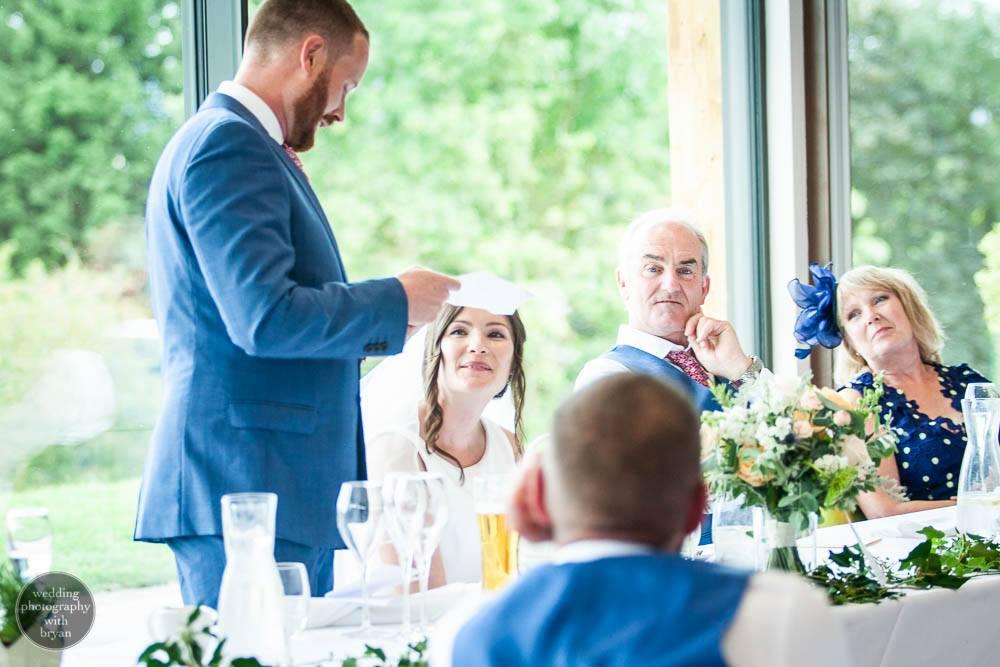 tewkesbury park wedding 210