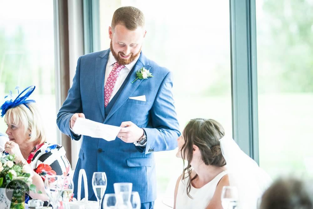 tewkesbury park wedding 211