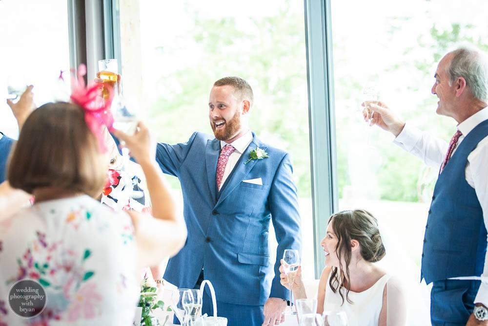 tewkesbury park wedding 212