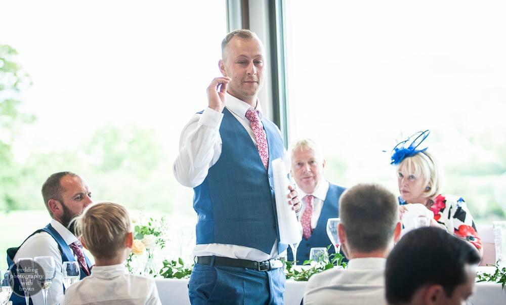 tewkesbury park wedding 213