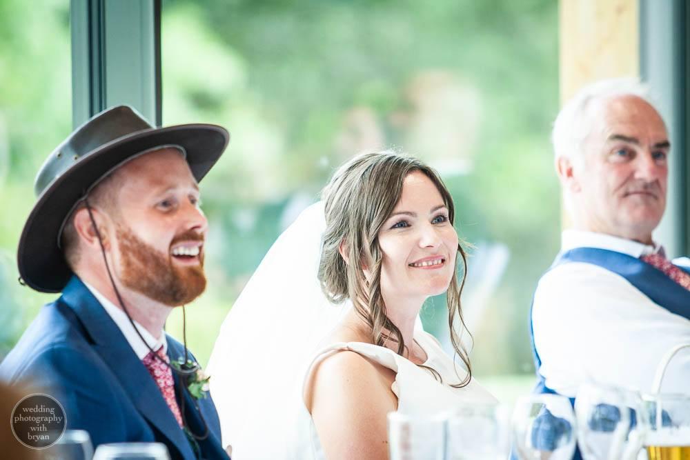 tewkesbury park wedding 217