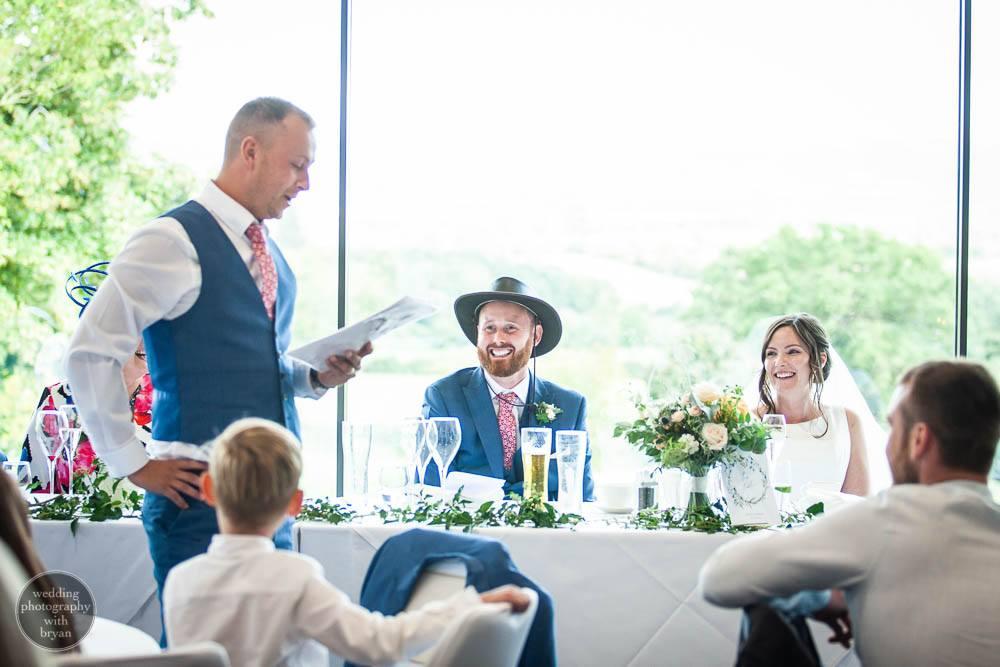 tewkesbury park wedding 219