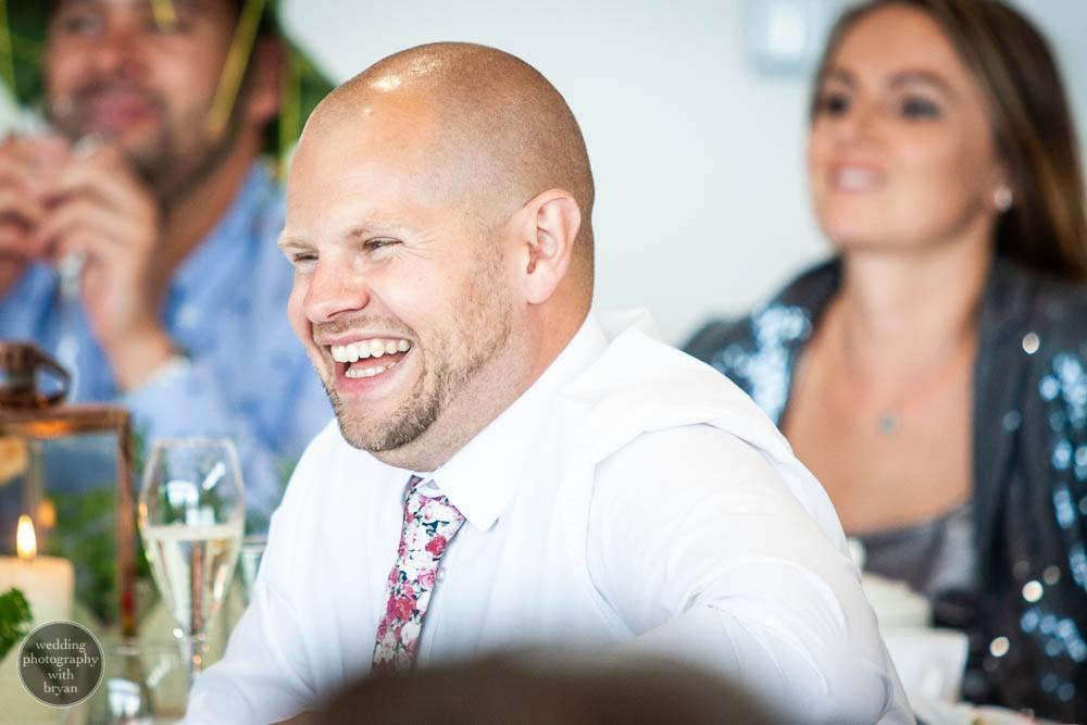 tewkesbury park wedding 221