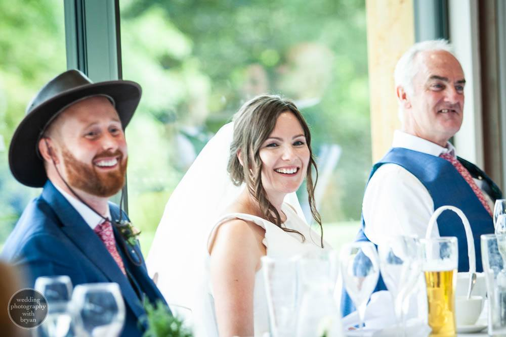 tewkesbury park wedding 227