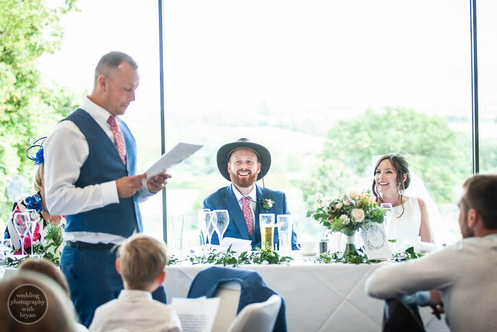 tewkesbury park wedding 228