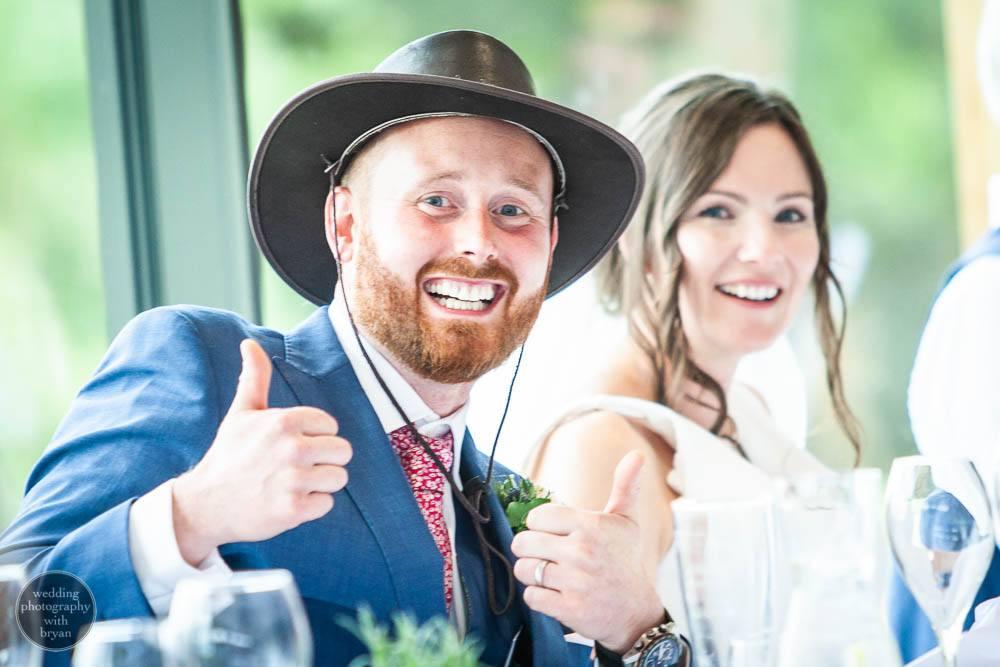 tewkesbury park wedding 232