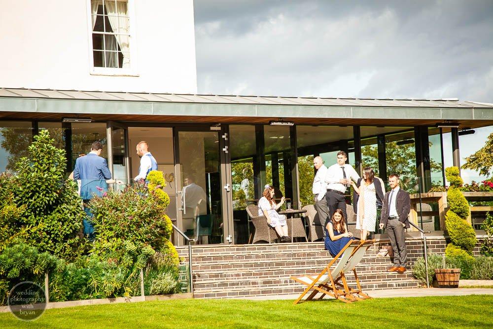 tewkesbury park wedding 235