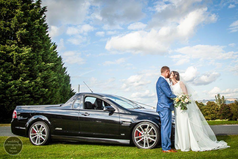 tewkesbury park wedding 236
