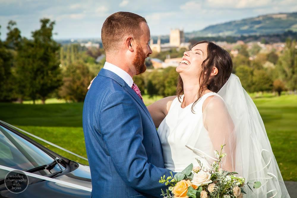 tewkesbury park wedding 237