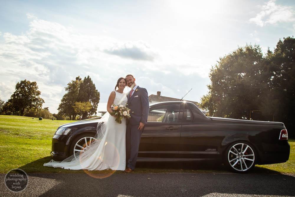 tewkesbury park wedding 238
